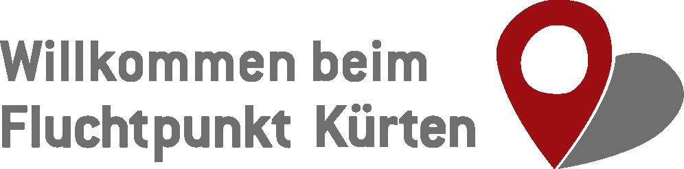 Fluchtpunkt Kürten